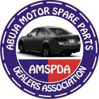 Abuja Motor Spare Parts